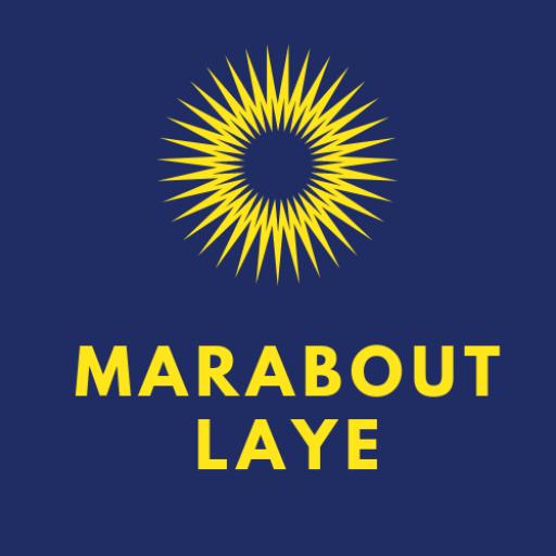 Marabout spécialiste du couple